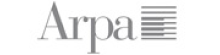 elgrad-carousel-partneri-arpa 1