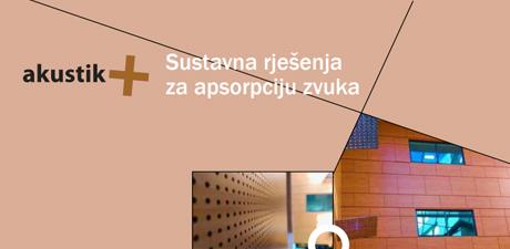 elgrad-prospekti-brosure-katalog-akustik-2020