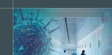 elgrad-prospekti-brosure-katalog-getacore-antibakterijska-2020