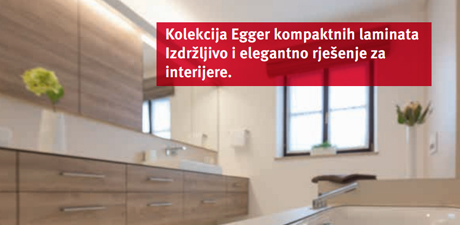 elgrad-prospekti-brosure-katalog-kompakt-ploce-2020