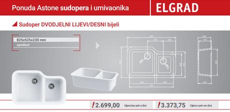 elgrad-prospekti-brosure-katalog-sudoperi-astone-2020