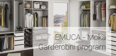 emuca-moka-katalog-elgrad