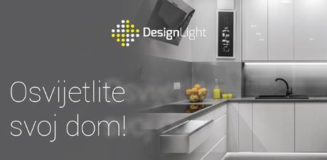 featured-img-katalog-design-light-n-w