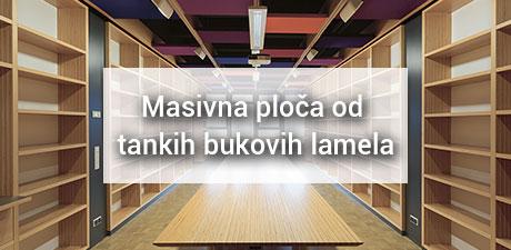 katalog-masivna-ploca-2019