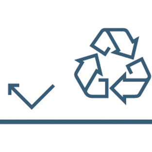 Eko-kompatibilan-i-reciklirajuci