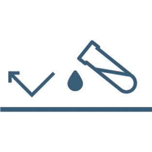 Otporan-na-kemikalije-kiselina-i-otapala