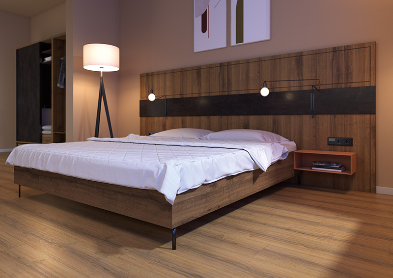 02PI_AP_PH_flo_pro_trend_selection_interior_match_hotel_room_large_wv4_EPL184_STF8_H1344_ST32-n