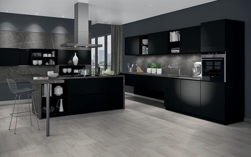 02PI_AP_REN_vds_fur_kitchen_F205_U999_PM_ST20_EPL057