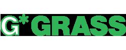 grass-logo-ladice-green