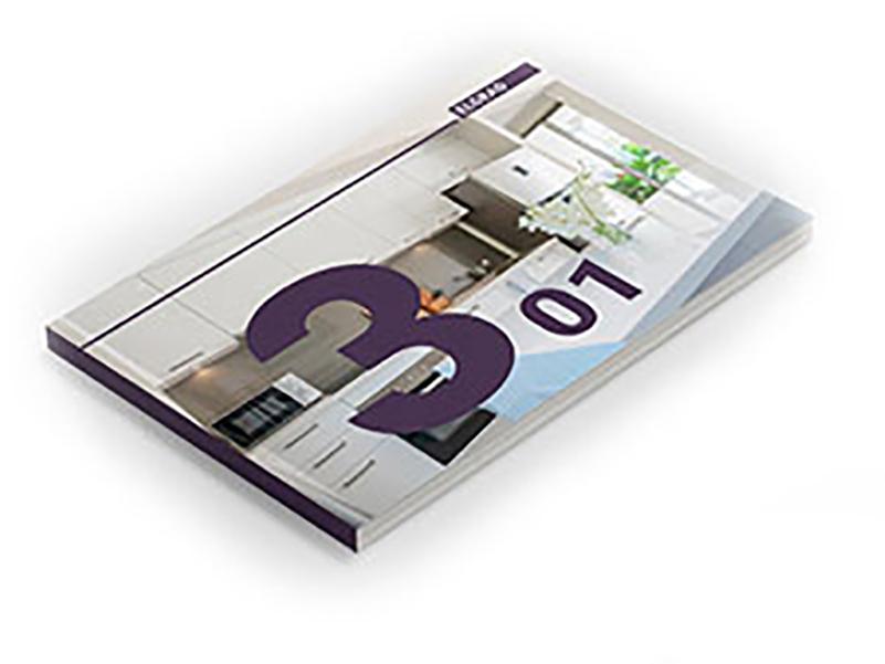 2020_elgrad_katalog_3_01_n-new-n