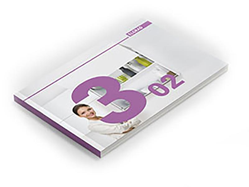 2020_elgrad_katalog_3_02_n-new-n