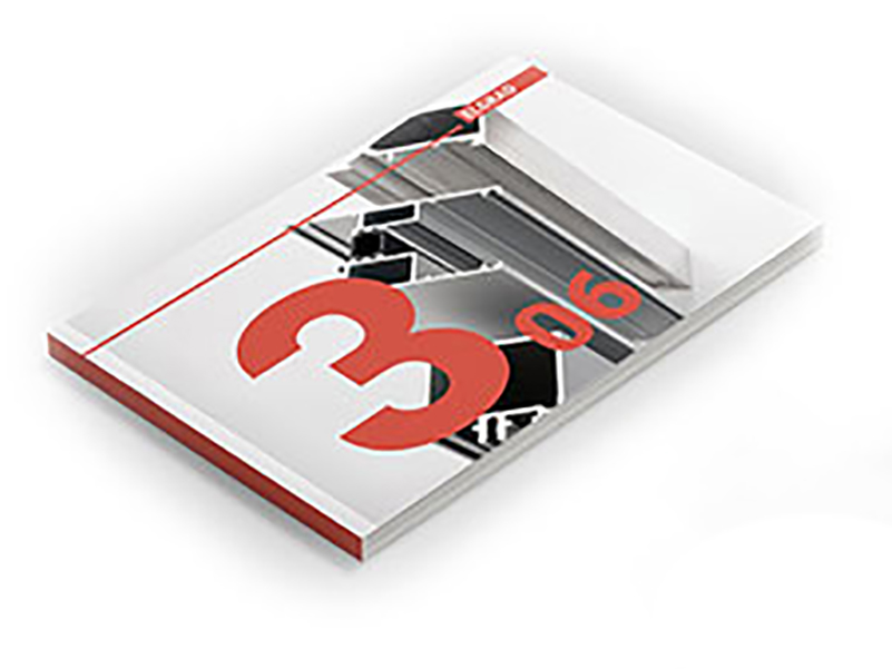 2020_elgrad_katalog_3_06_n-new-n