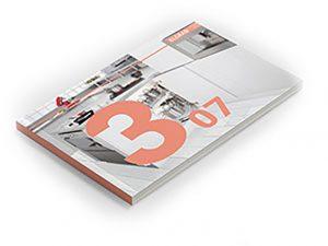 2020_elgrad_katalog_3_07_n-new-n