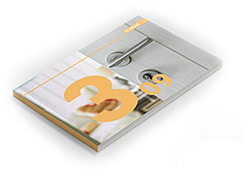2020_elgrad_katalog_3_09_n-new-n