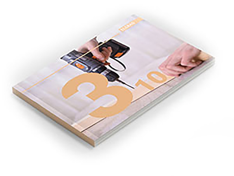 2020_elgrad_katalog_3_10_n-new-n