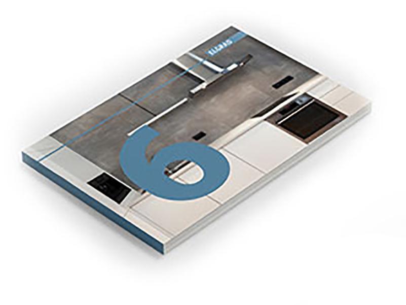 2020_elgrad_katalog_6_n-new-n
