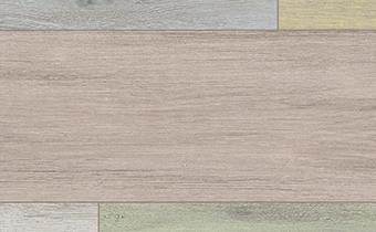 EPC021 Villanger hrast šareni