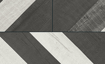 EPC037 Vidora hrast sivi