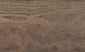 EPD004 Istra Wood