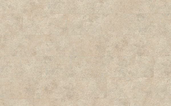 EPD044 Tessina Ceramic krema