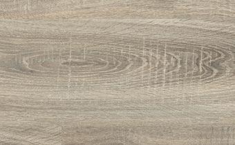 EPL036 Bardolino hrast sivi