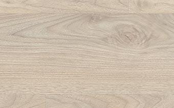 EPL039 Ashcroft drvo