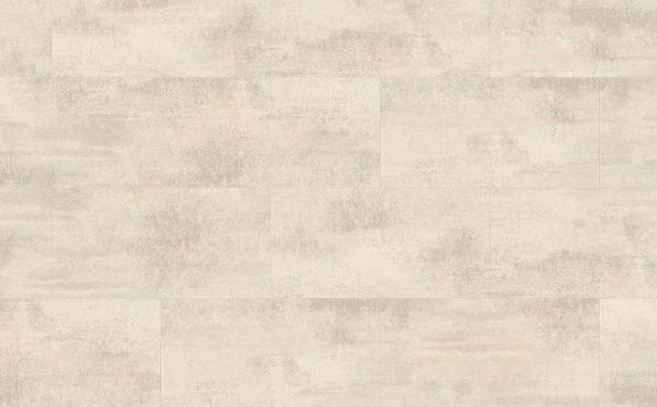 EPL168 Chromix bijeli