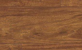 EPL174 Agira Wood smeđi