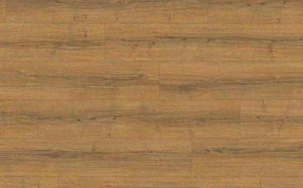 EPL184 Sherman hrast konjak smeđi