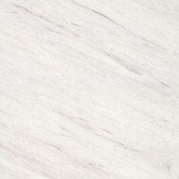 F812 PT Levanto mramor bijeli PerfectSense