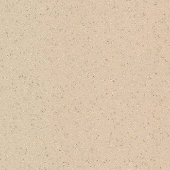 Getacore GC 3737 Frosted Sahara