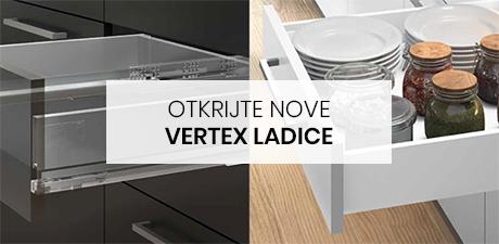 featured-vertex-ladice-brosure