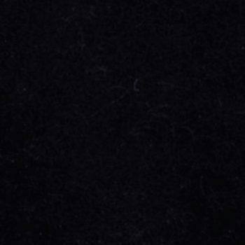 Getacore GC 1001 Vienna Black