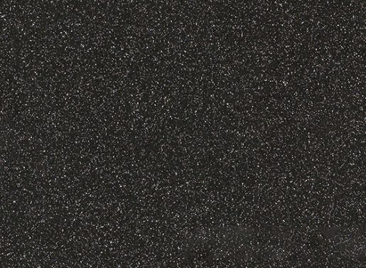 Getacore GC 1122 Frosted Dark
