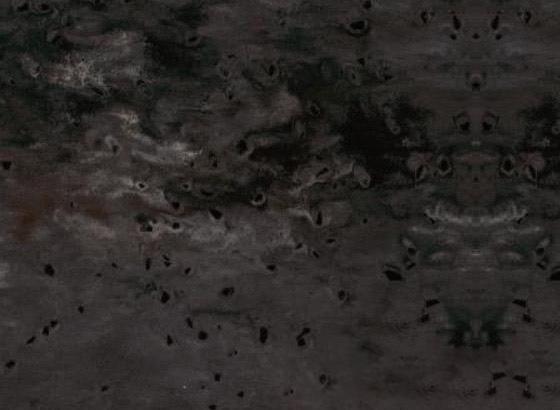 Getacore GCV 142 Marmo Meduna