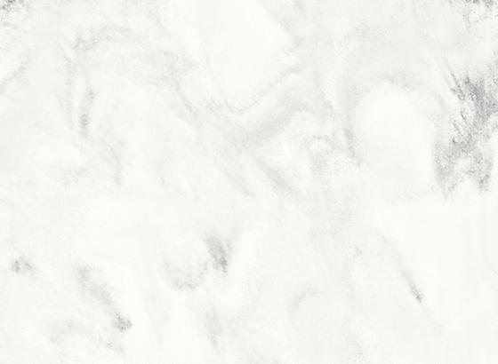 Getacore GCV 216 Marmo Sile