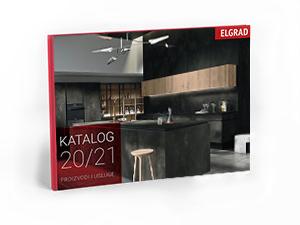 2020_elgrad_katalog_naslovnica-1