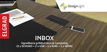 Elgrad_InboxBox_letak_A4_V3-vizual