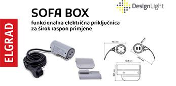 Elgrad_SofaBox_letak_A4_V3-vizual